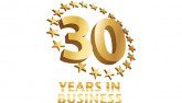 We are shaping the future of the refrigeration industry in our 30th year