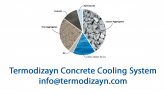 Termodizayn Concrete Cooling Systems
